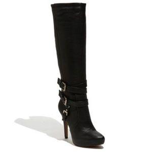 Sam Edelman Roula Boots